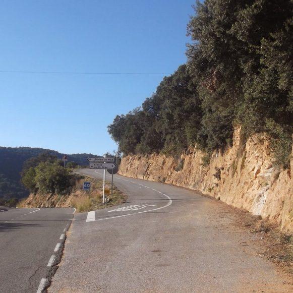 Dia 1 - Larga - Port Sant Grau 4